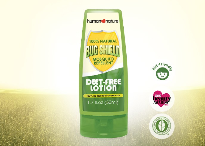 dengue fever and mosquito repellent lotion Truth behind dengue fever beautiful guide to protect yourself from fever that has taken many lives how can dengue mosquitoes breed in stored, exposed water collections favoured places for dengue use mosquito repellent lotion on the bared skin wear full sleeve shirts and long pants.