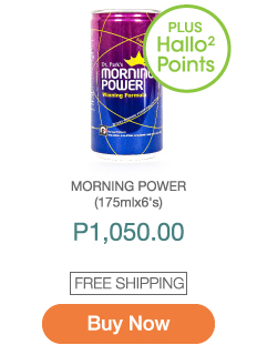 morning-power-06.jpg