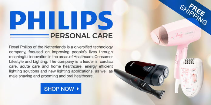 philips-personal-care-01.jpg