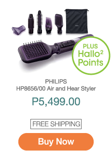 philips-personal-care-04.jpg