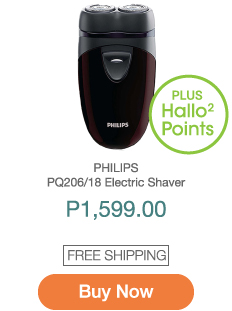 philips-personal-care-05.jpg