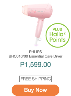 philips-personal-care-06b.jpg