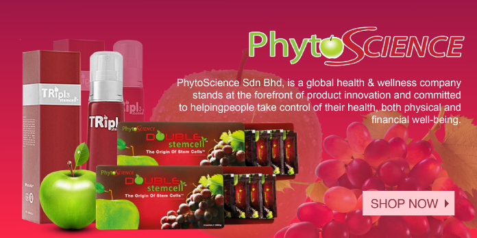 phyto-science-01.jpg