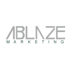 Ablaze Marketing