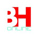 BH Online