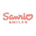 Sanrio Store Philippines