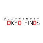 Tokyo Finds