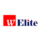 W Elite