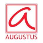 Augustus Perfume