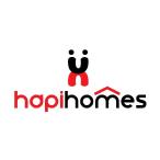 Hapihomes