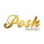 Posh Bags
