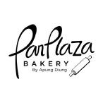 Pan Plaza