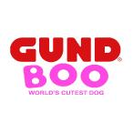 GUND Boo