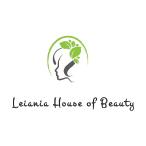 Leiania House of Beauty