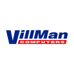 Villman