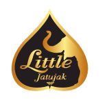 Little Jatujak