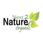 Next 2 Nature Organic
