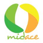 Midace