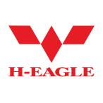 H-Eagle