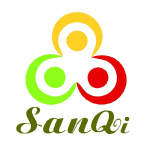 SanQi Elan