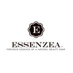 Essenzea