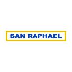 San Raphael
