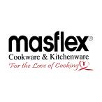 Masflex