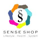 Sense Shop Lifestyle Health System