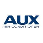 AUX Air Conditioner