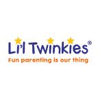 Li'l Twinkies