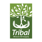 Tribal Miracle Oil