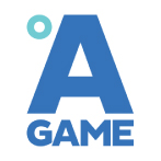 A-Game