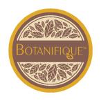 Botanifique