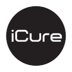 iCure