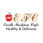 Earth Fashion Cafe