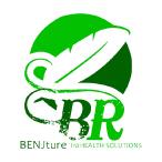 BENJture In2Health Solutions