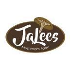 Jalees Mushroom Farm