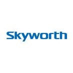 Skyworth