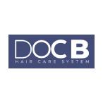 Doc B