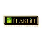TeakLife