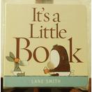 Toddler's Book