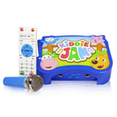Kiddie Jam: Let's Sing, Watch and Play!