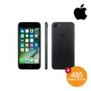 Apple iPhone 7 Black 256GB