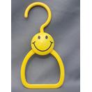 {en: Smile Towel Ring;}
