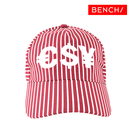 Promotions   Catalogs - Bench Striped Baseball Cap f1d65603fae8