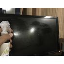 See Throo TV Screen Cleaner