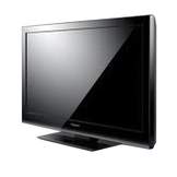"Panasonic Viera 42"" Plasma TV X-series"