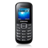 Samsung E1200T
