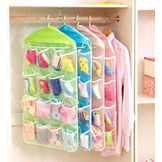 Home Essentials Organizer