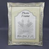 Antique Photo Frame 8 X 10